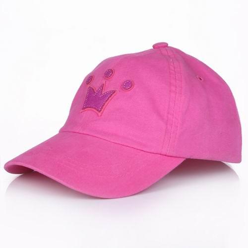 6190df76a235 Baby s bucket hat